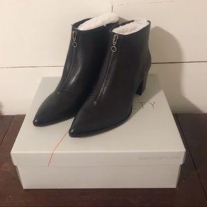 Sole Society | So Desiray Boots